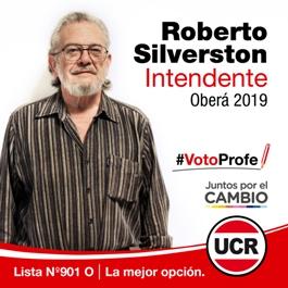 #VotoProfe!