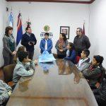 Obereños viajan con la selección misionera de ajedrez escolar