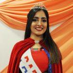 Paraguay ya tiene a su nueva Soberana