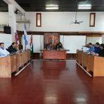 El Concejo Deliberante entregará un reconocimiento en memoria de Ignacio Ezcurra