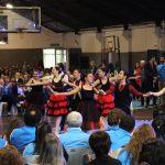 """1° Congreso Provincial de Arte: """"Música, Danza y Producción Musical"""""""