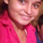 Buscan a una adolescente que se fue de su casa en Villa Bonita
