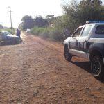Falleció el joven que resultó gravemente lesionado en un siniestro vial ocurrido en el barrio Copisa