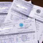 Pago de facturas y venta de Energía en el feriado