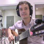 El documental sobre el disco «3Fronteras» se estrenará en el Oberá en Cortos