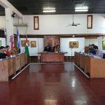 El Concejo Deliberante de Oberá declaró de Interés Municipal actualización pedagógica emocional