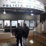 Operativo de Nocturnidad: detuvieron a un joven y secuestraron dos motocicletas