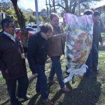 La CELO celebró el Día Internacional de las cooperativas
