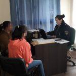 Encuentran en buen estado de salud a la adolescente que se fue de su casa en Oberá