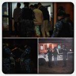 Seis detenidos y un demorado como resultado del Operativo de Nocturnidad