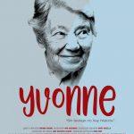 """Seis funciones gratuitas de la película """"Yvonne"""" en Misiones"""