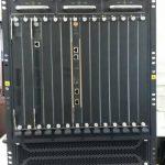 La CELO adquirió un nuevo equipo de fibra óptica