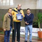 Juegos Deportivos Misioneros: Oberá fue sede de la Instancia Provincial de Adultos Mayores y Boccia Adaptado