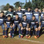 Arrancan las Semifinales del Apertura 2019