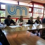 La UNaM implementará ciclo de actualización para los docentes misioneros
