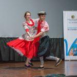 Juegos culturales Evita 2019