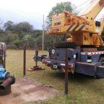 Termas de la Selva cerrará por mantenimiento