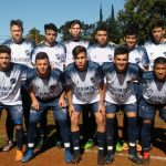 Clausura 2019- Duelo de Decanos en la 3a fecha