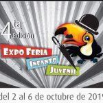 Se viene la 4ta edición Expo Feria Infanto Juvenil en Oberá