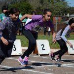 Juegos Deportivos Misioneros: el atletismo adaptado de la provincia disfrutó de la final en Oberá
