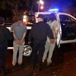 Varios detenidos y motocicletas secuestradas en el marco de los Operativos de Seguridad