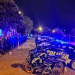 Tres detenidos y un demorado como resultado del Operativo de Nocturnidad