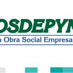 OSDEPYM inaugura nueva sucursal en Oberá, Misiones