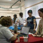 Diseñadores se reúnen en Oberá a debatir sobre Diseño y Género en Latinoamérica