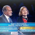 ¿Quién es el obereño de 92 años que estuvo en el programa de Santiago Del Moro?
