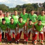 Clausura 2019 – A recuperar pendientes