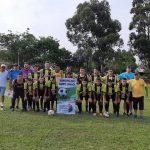 Clausura 2019- Ya hay tres clasificados