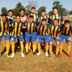 Clausura 2019 – Se juega el pendiente y un adelantado