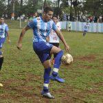 Provincial UMiFu – Racing emparejó el torneo