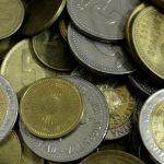 Preocupación por faltante de monedas