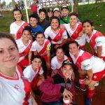 Femenino -En Campo Grande se juega la 7a con clásico incluido
