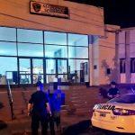 Detenidos, demorados y secuestros de bebidas alcohólicas en el marco del Operativo de Nocturnidad