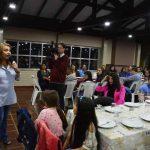 Oscar Herrera Ahuad pidió a Oberá el apoyo a los Candidatos Renovadores