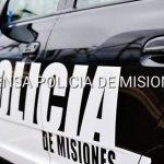 Falleció una bebé al ser embestida por una camioneta en Oberá