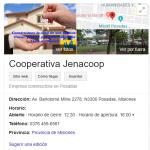Denuncian a cooperativa «JENACOOP» por estafa