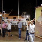Caso Marilyn Bárbaro: por licencia del fiscal volvió a postergarse el juicio