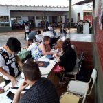 Escuela de Comercio realizará Expo Contable, Microemprendimientos y Artística