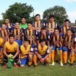 Semifinales – Atlético Iguazú ganó una protesta ante AEMO