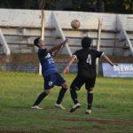 Clausura 2019 – Clasificó el Decano en una definición intensa