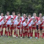 Femenino – La gran final del Clausura 2019