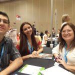 La FNI participó de la 8ª edición del NeoWorkshop Federal