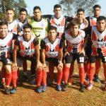 Clausura 2019 – Queda un lugar en disputa