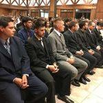 Se graduaron 89 profesionales ingenieros de la UNaM