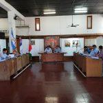 Aprobaron el Presupuesto 2020 para el Concejo Deliberante y la Defensoría del Pueblo