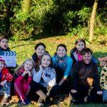 El cortometraje Yaguareté Suelto, realizado por niñas y niños, será premiado