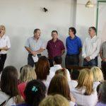 """Programa: """"Ayudo con el pago de Energía en mi casa"""": Diez años premiando el esfuerzo y dedicación de los estudiantes misioneros"""